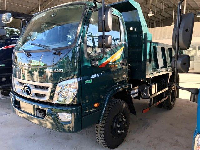48b023b50ebaf5e4acab Mua bán xe tải trả góp Bảo Lộc - 2020