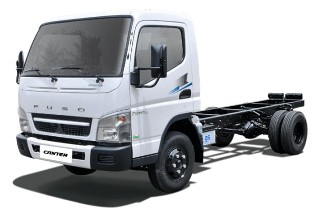 FUSO-Canter-499.png
