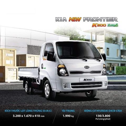 Kia-K200-2t.jpg