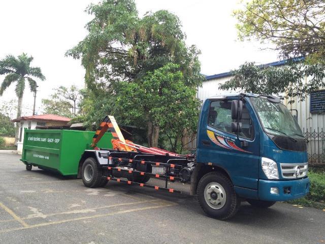 Thaco-Ollin-720-xe-cho-rac-thung-roi-2.jpg
