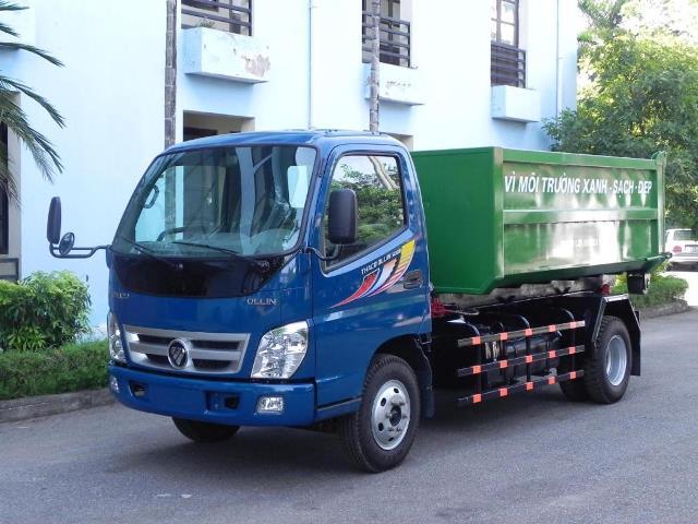 Thaco-Ollin-720-xe-cho-rac-thung-roi-4.jpg