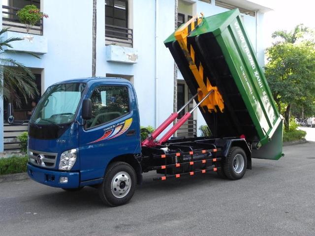 Thaco-Ollin-720-xe-cho-rac-thung-roi-5.jpg