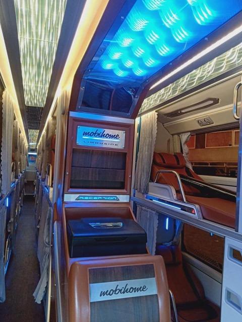 bus-34-buong_03.jpg