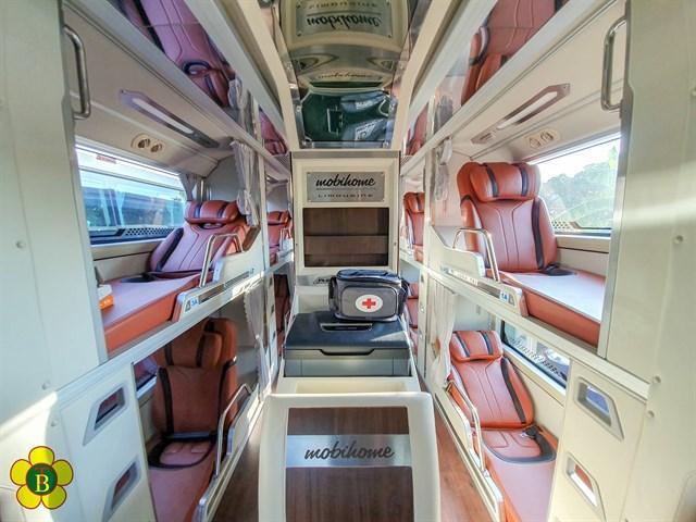 bus-34-buong_08.jpg