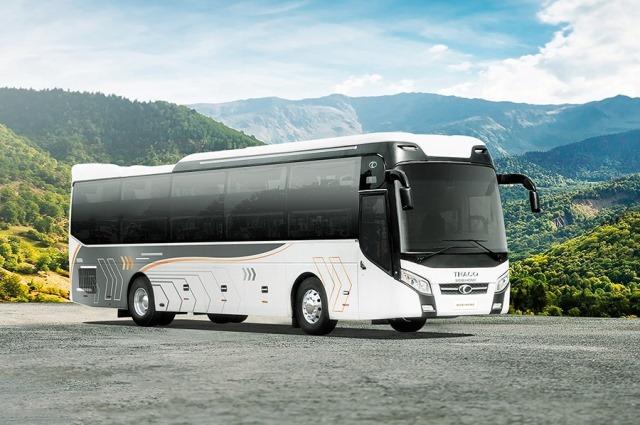 bus-34-buong_10.jpg
