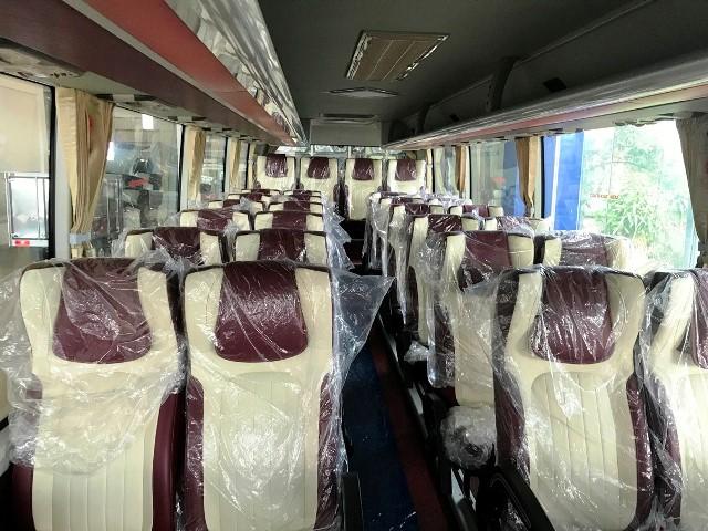 bus-85-ghe_1.jpg