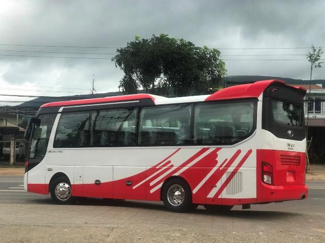 bus-85-ghe_3.jpeg