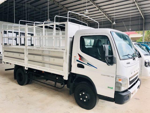 xe tải fuso 3t5