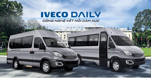 iveco-xe-midi-bus.jpg