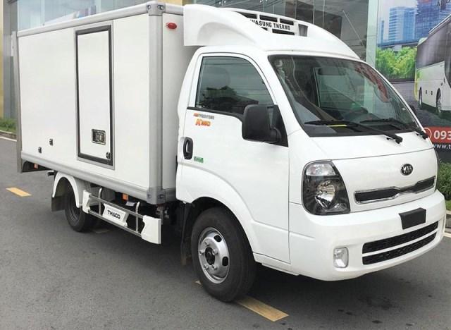 k200-1t4-dong-lanh.jpg