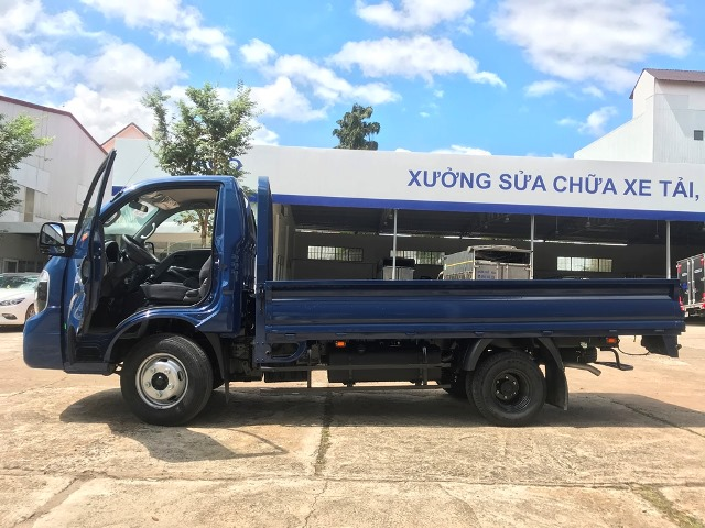 k250-thung-lung-2t5-xanh.jpg_1