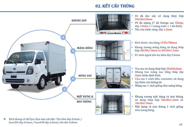 kia-k200s-1t5-thung-kin-2.png