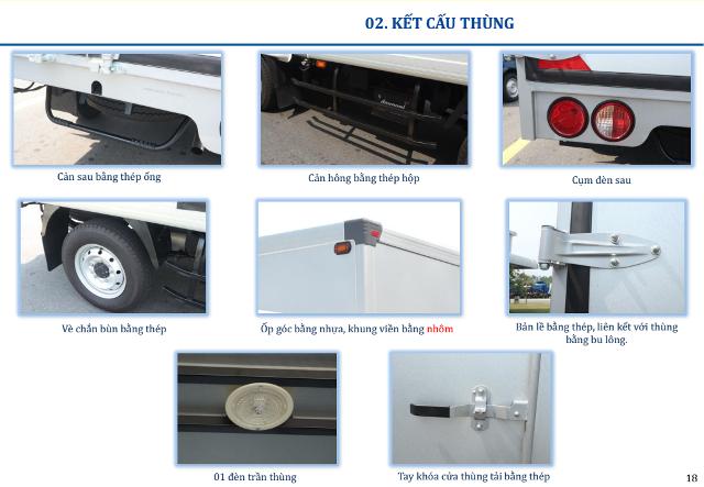kia-k200s-1t5-thung-kin-3.png