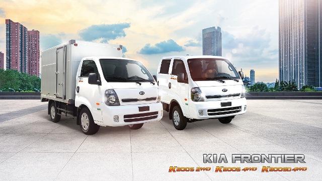 kia-k200s.jpg
