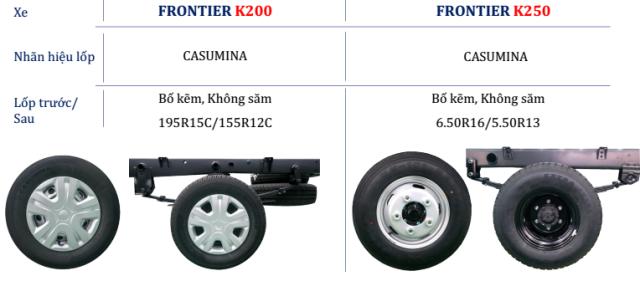 lop-kia-k200-k250.png_1