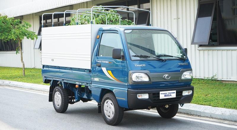 Thaco-towner-800a-11.jpg