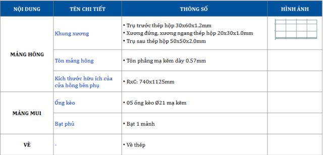 thaco-towner-990-mb-1t-quy-cach-thung-1.png