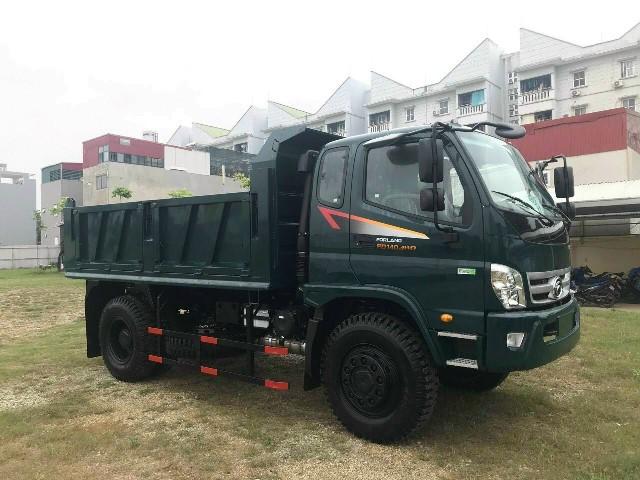xe-ben-2-cau-dau-7t6-6khoi-5-thaco-forland-fd140.jpg_1