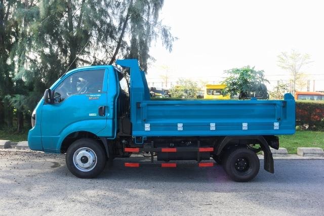 xe-ben-2-tan-2-khoi-kia-k250b_2.jpg