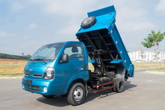xe-ben-2-tan-2-khoi-kia-k250b_5.jpg