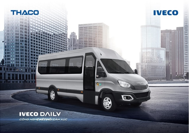 xe-minibus-iveco-16-19-cho.jpg