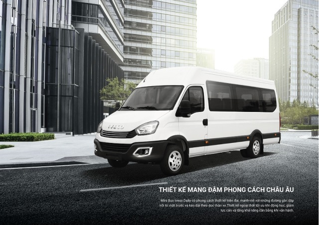 xe-minibus-iveco-16-19-cho-trang.jpg