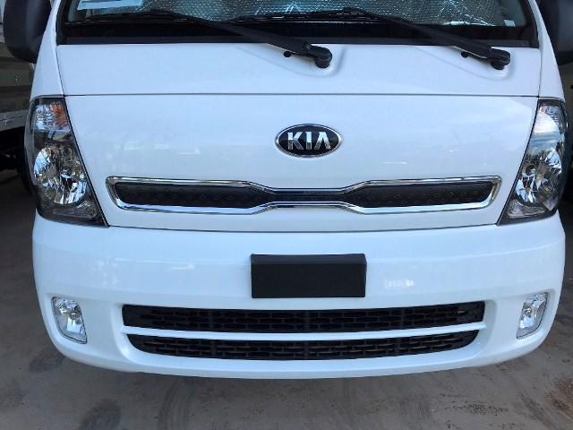 xe-tai-2t-kia-k250-thung-lung-2-tan-5_08.jpg