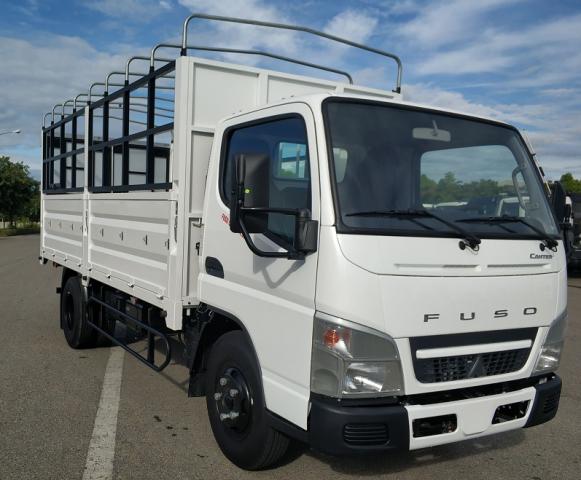 xe-tai-2t5-fuso-499-thung-mui-bat.png