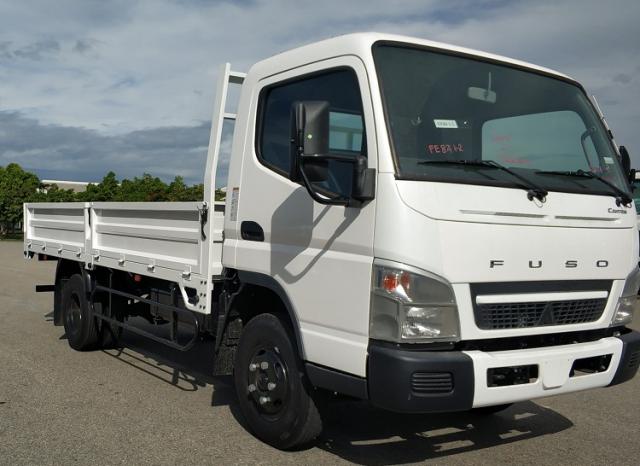 xe-tai-2t5-fuso-499.png