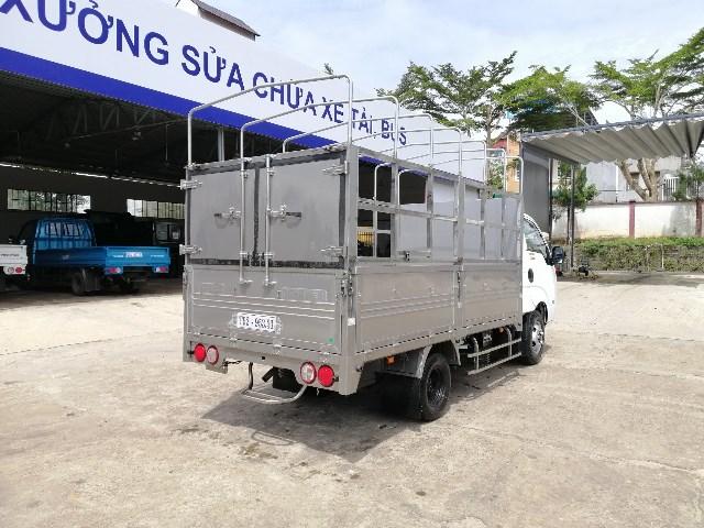 xe-tai-2t5-kia-k250-thung-inox-304-mui-bat_2.jpg