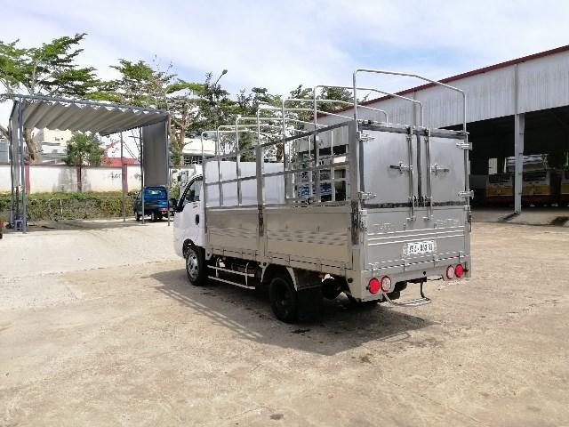 xe-tai-2t5-kia-k250-thung-inox-304-mui-bat_3.jpg