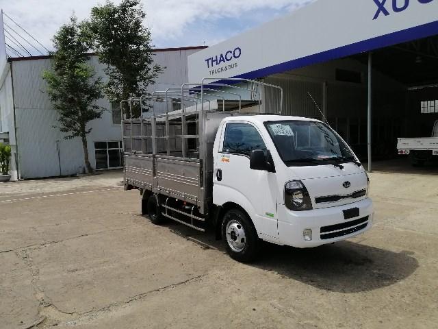 xe-tai-2t5-kia-k250-thung-inox-304-mui-bat_5.jpg
