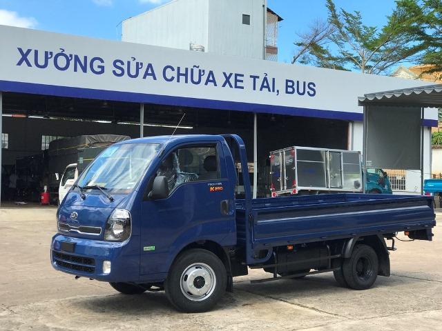 xe-tai-2t5-kia-k250-thung-lung-xanh.jpg