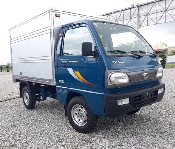 xe-tai-850-tk.jpg