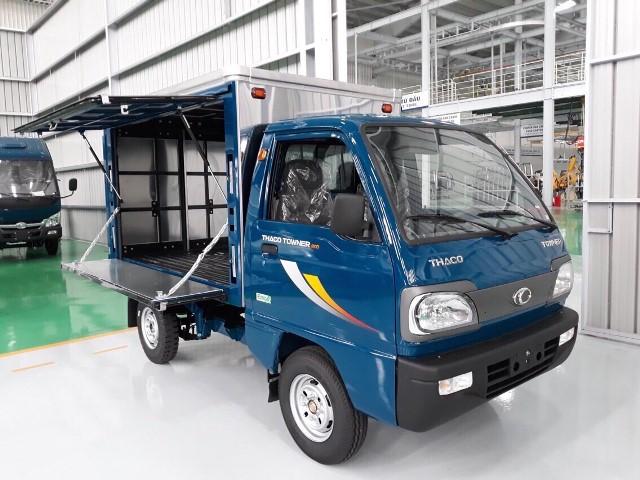 xe-tai-900kg-thung-canh-doi-ban-hang-luu-dong-1-tan.jpg