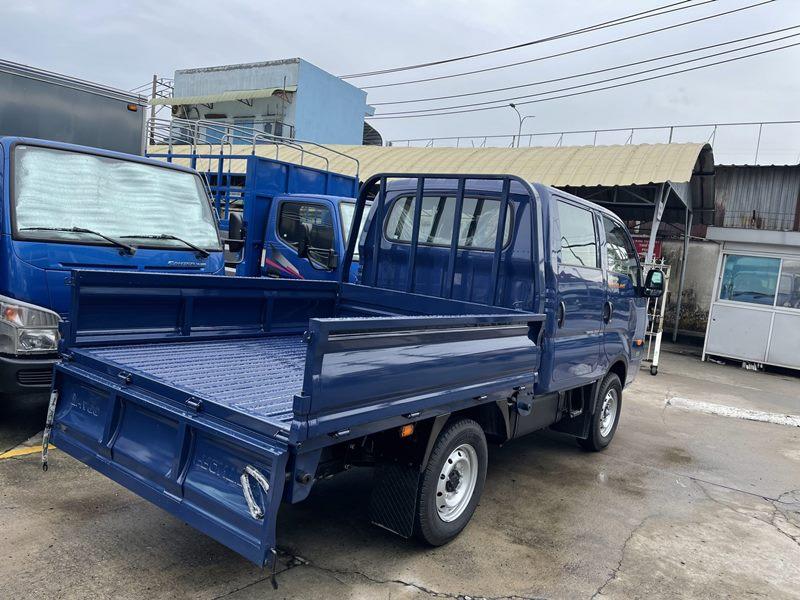 xe-tai-kia-k200sd-xanh.jpg