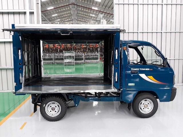 xe-tai-towner-800-thung-canh-doi-900kg.jpg_1